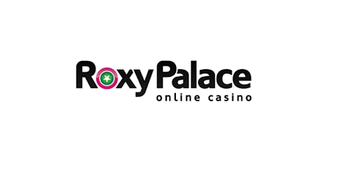 Download Roxy Palace Casino App For Entertainment